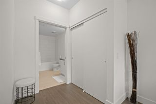 "Photo 11: 307 2436 KELLY Avenue in Port Coquitlam: Central Pt Coquitlam Condo for sale in ""LUMIERE"" : MLS®# R2521638"