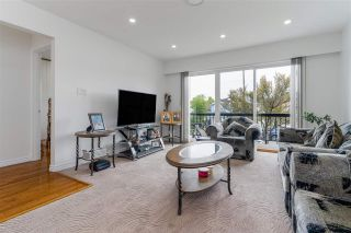Photo 9: 243 E 59TH Avenue in Vancouver: South Vancouver House for sale (Vancouver East)  : MLS®# R2572451