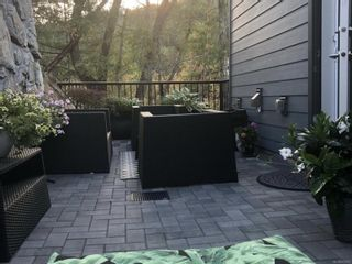 Photo 25: 2226 Echo Valley Rise in : La Bear Mountain House for sale (Langford)  : MLS®# 873837