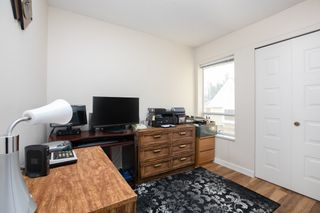 """Photo 13: 3316 FLAGSTAFF Place in Vancouver: Champlain Heights Townhouse for sale in """"COMPASS POINT"""" (Vancouver East)  : MLS®# R2336414"""