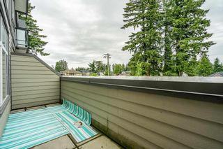 Photo 10: 228 32095 HILLCREST Avenue: Townhouse for sale in Abbotsford: MLS®# R2603468