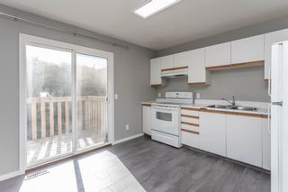 Photo 7: 241 56 Holmes Street: Red Deer Row/Townhouse for sale : MLS®# A1139147