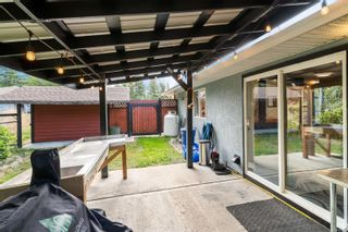 Photo 11: A 8865 Randys Pl in : Sk West Coast Rd House for sale (Sooke)  : MLS®# 884598