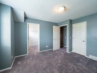 Photo 17: 623 Taradale Drive NE in Calgary: Taradale Detached for sale : MLS®# A1127134