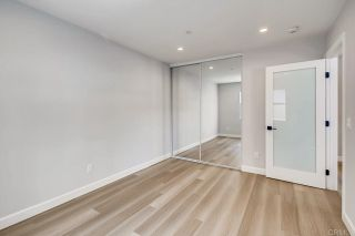 Photo 3: Condo for sale : 1 bedrooms : 4077 Third Avenue #103 in San Diego