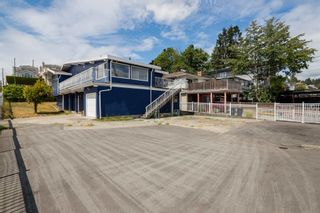 Photo 30: 5627 PANDORA STREET in Burnaby: Capitol Hill BN House for sale (Burnaby North)  : MLS®# R2611601