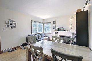 Photo 5: 244 18 Avenue NE in Calgary: Tuxedo Park Detached for sale : MLS®# A1117681
