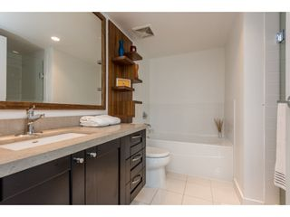 Photo 14: 1302 1133 HOMER STREET in Vancouver: Yaletown Condo for sale (Vancouver West)  : MLS®# R2142567