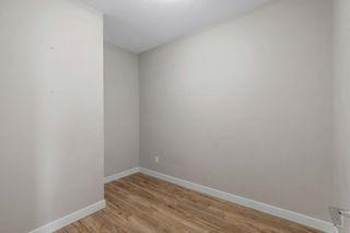 Photo 16: 305 10418 81 Avenue in Edmonton: Zone 15 Condo for sale : MLS®# E4249159