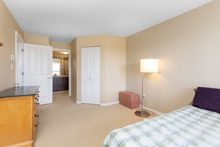 """Photo 18: 1312 5115 GARDEN CITY Road in Richmond: Brighouse Condo for sale in """"Lions Park"""" : MLS®# R2542855"""