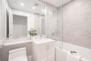 Photo 18: 2599 ST.GEORGE Street in Vancouver: Mount Pleasant VE 1/2 Duplex for sale (Vancouver East)  : MLS®# R2393211