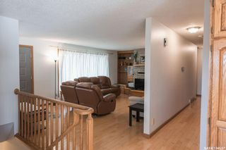 Photo 17: 518 Rossmo Road in Saskatoon: Forest Grove Residential for sale : MLS®# SK849328
