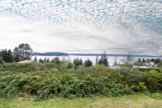 Photo 15: 1017 Oliview Dr in Hyde Creek: NI Hyde Creek/Nimpkish Heights Land for sale (North Island)  : MLS®# 886301