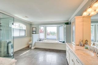 Photo 13: 2193 129A STREET in Surrey: Elgin Chantrell Home for sale ()  : MLS®# F1447354