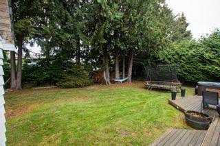 Photo 25: 5329 9 Avenue in Delta: Tsawwassen Central House for sale (Tsawwassen)  : MLS®# R2623796