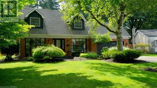 Photo 6: 444 ANDREA Drive in Woodstock: House for sale : MLS®# 40167989