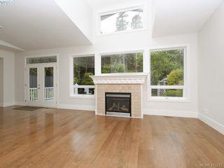 Photo 4: 1210 Lavinia Lane in VICTORIA: SE Cordova Bay House for sale (Saanich East)  : MLS®# 819540