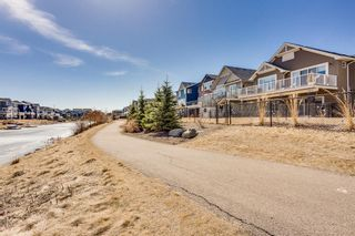 Photo 40: 102 Bayview Circle SW: Airdrie Detached for sale : MLS®# A1090957