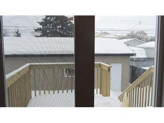 Photo 10: 1512 C Avenue North in Saskatoon: Mayfair Single Family Dwelling for sale (Saskatoon Area 04)  : MLS®# 395748