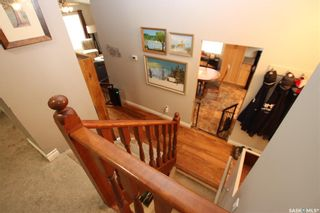 Photo 15: 1134 P Avenue South in Saskatoon: Holiday Park Residential for sale : MLS®# SK866275
