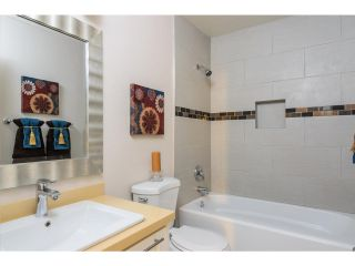 Photo 14: HILLCREST Condo for sale : 2 bedrooms : 4266 6th Avenue in San Diego