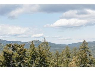 Photo 17: 1170 Deerview Pl in VICTORIA: La Bear Mountain House for sale (Langford)  : MLS®# 729928