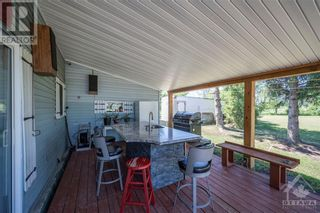 Photo 29: 1290 TANNERY ROAD in Dalkeith: House for sale : MLS®# 1248142