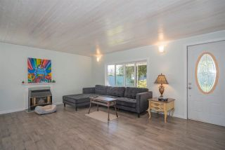 Photo 4: 10117 MOUNTAINVIEW Road in Mission: Durieu House for sale : MLS®# R2567154