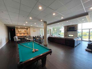 "Photo 35: 202 15195 36 Avenue in Surrey: Morgan Creek Condo for sale in ""Edgewater"" (South Surrey White Rock)  : MLS®# R2600420"
