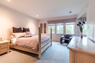 Photo 24: 1636 KEMPLEY Court in Abbotsford: Poplar House for sale : MLS®# R2607030