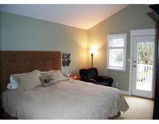 Photo 7: 599 W 20TH Ave in Vancouver: Cambie House for sale (Vancouver West)  : MLS®# V634796