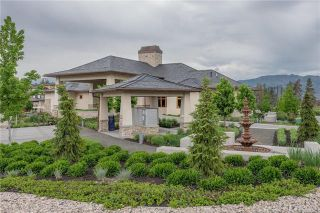 Photo 40: 2170 Mimosa Drive, in West Kelowna: House for sale : MLS®# 10159370