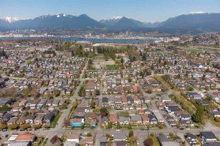 Photo 36: 3011 PARKER Street in Vancouver: Renfrew VE House for sale (Vancouver East)  : MLS®# R2568760
