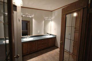 Photo 14: 1254 Scotch Creek Wharf Road in Scotch Creek: North Shuswap House for sale (Shuswap)  : MLS®# 10104872
