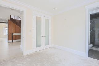 Photo 8: 6951 ADAIR Street in Burnaby: Montecito House for sale (Burnaby North)  : MLS®# R2608384
