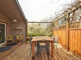 Photo 16: 5893 Blythwood Rd in SOOKE: Sk Saseenos House for sale (Sooke)  : MLS®# 723378