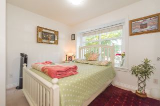 """Photo 17: 450 E 44TH Avenue in Vancouver: Fraser VE 1/2 Duplex for sale in """"Main/Fraser"""" (Vancouver East)  : MLS®# R2108825"""