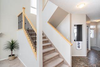 Photo 14: 942 Aldgate Road in Winnipeg: River Park South House for sale (2F)  : MLS®# 202102931