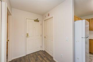 Photo 5: 325 78 McKenney Avenue: St. Albert Condo for sale : MLS®# E4243593