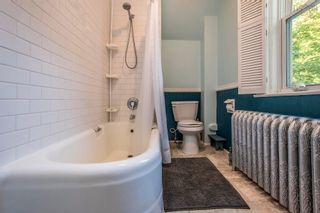 Photo 16: 17 Highland Avenue in Wolfville: 404-Kings County Residential for sale (Annapolis Valley)  : MLS®# 202124258