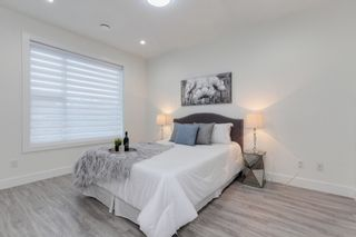 Photo 13: 1413 SALTER STREET in New Westminster: Queensborough House for sale : MLS®# R2348030