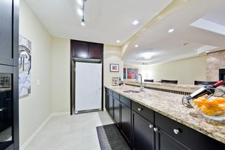 Photo 22: 119 WENTWORTH Court SW in Calgary: West Springs Detached for sale : MLS®# A1032181