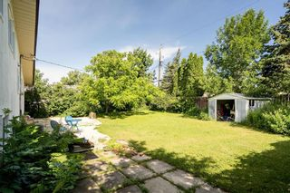 Photo 20: 50 Ericsson Bay in Winnipeg: Residential for sale (5G)  : MLS®# 202016667