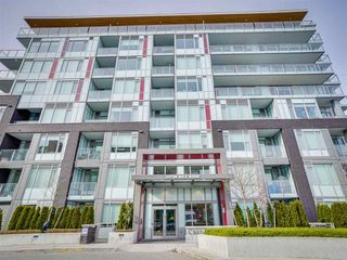 Photo 22: PH 902 10788 NO. 5 Road in Richmond: Ironwood Condo for sale : MLS®# R2562182