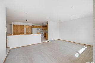 Photo 13: 810 Glasgow Street in Saskatoon: Avalon Residential for sale : MLS®# SK850121