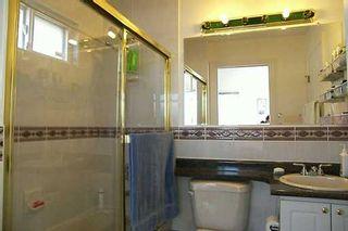 Photo 8: 5408 NORFOLK Street in Burnaby: Central BN 1/2 Duplex for sale (Burnaby North)  : MLS®# V615791