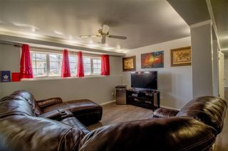 Photo 23: 1003 11 Street: Cold Lake House for sale : MLS®# E4242807