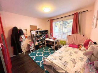 Photo 13: 11122 72 Avenue in Edmonton: Zone 15 House for sale : MLS®# E4236532