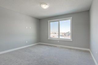 Photo 24: 1626 MONTROSE Terrace SE: High River Detached for sale : MLS®# C4278583