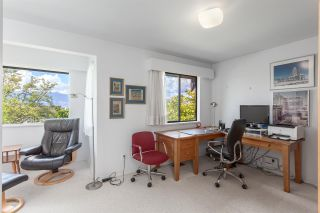 """Photo 10: 3268 W 21ST Avenue in Vancouver: Dunbar House for sale in """"Dunbar"""" (Vancouver West)  : MLS®# R2177204"""